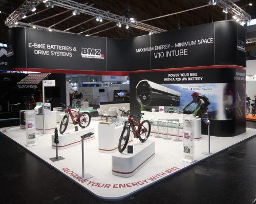 BMZ_Eurobike 2019_im Auftrag Fairscape
